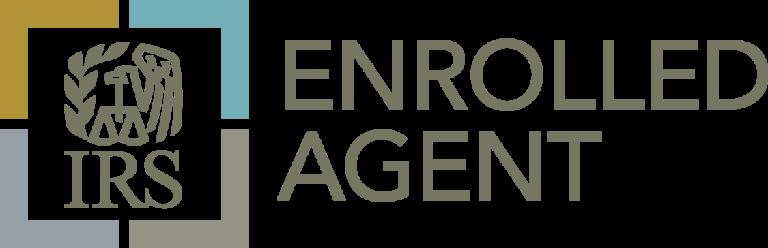 IRS-EnrolledAgent_Logo-768x248