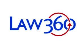 law-360-logo